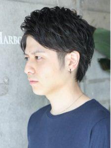 出典:http://news.biglobe.ne.jp/salon/hair_style/detail-L001062582