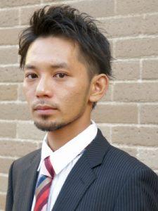 http://www.beauty-box.jp/style/business/klip116/