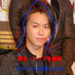 TAKAHIROさんの髪型『ショート』画像で解説!