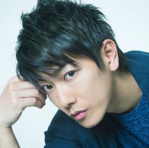 佐藤健さんが ショート にした本当の理由とは 髪型を詳しく解説