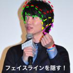 【2019年最新】神木隆之介くんの髪型にするには?実はパーマじゃないって本当?