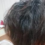 【メンズ】美容師が本気で剛毛におすすめしたいワックスはこれ!