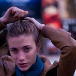 40代女性必見!若く見える髪型&老けて見える髪型の特徴について